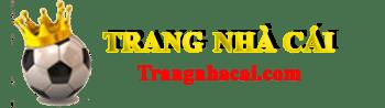 trangnhacai.com