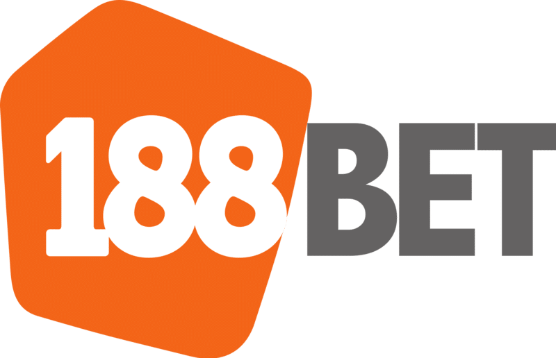 logo-188bet