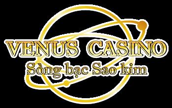 logo-venus-casino