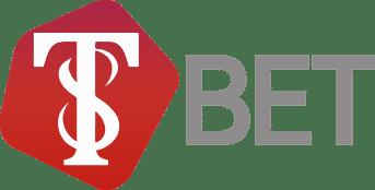 logo-t8bet