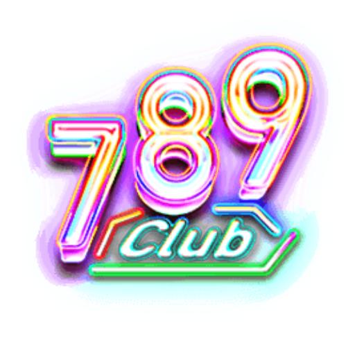 logo-789club