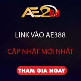 ae388