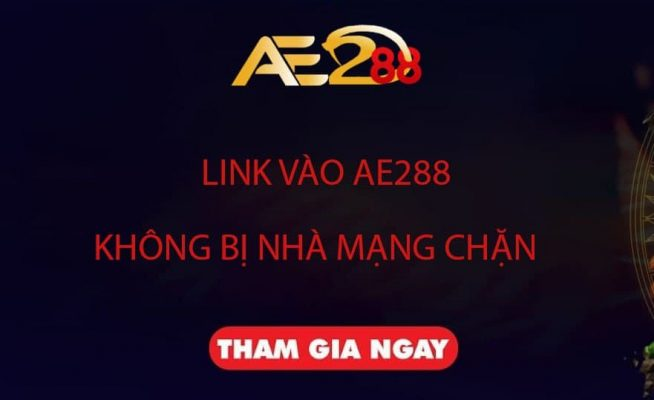 ae288