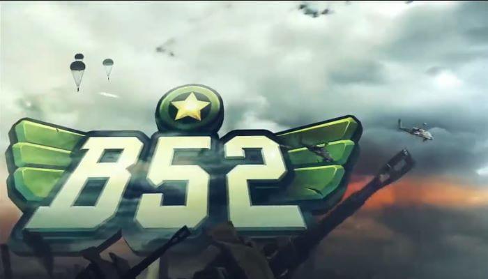 """B52 - Cổng game bài đổi thưởng """"bom tấn"""" hàng đầu Việt Nam 3"""