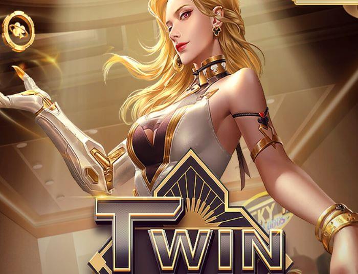 Twin68, Twin3388 - Địa chỉ chơi game trực tuyến thú vị và hiện đại 1