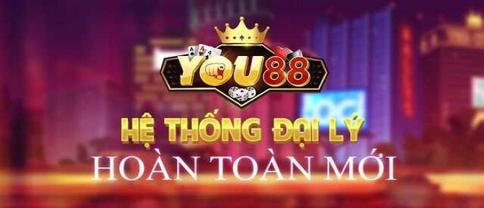 You88 - Ăn Chơi Trác Tán Cùng Phong Lê 1