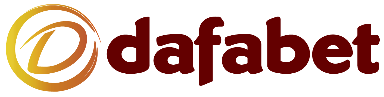 logo-dafabet