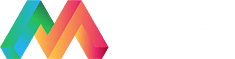 logo-MIG8
