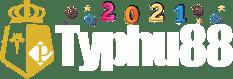 logo-Typhu88