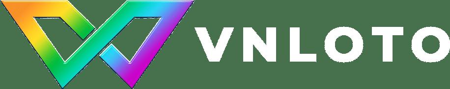 logo-vnloto